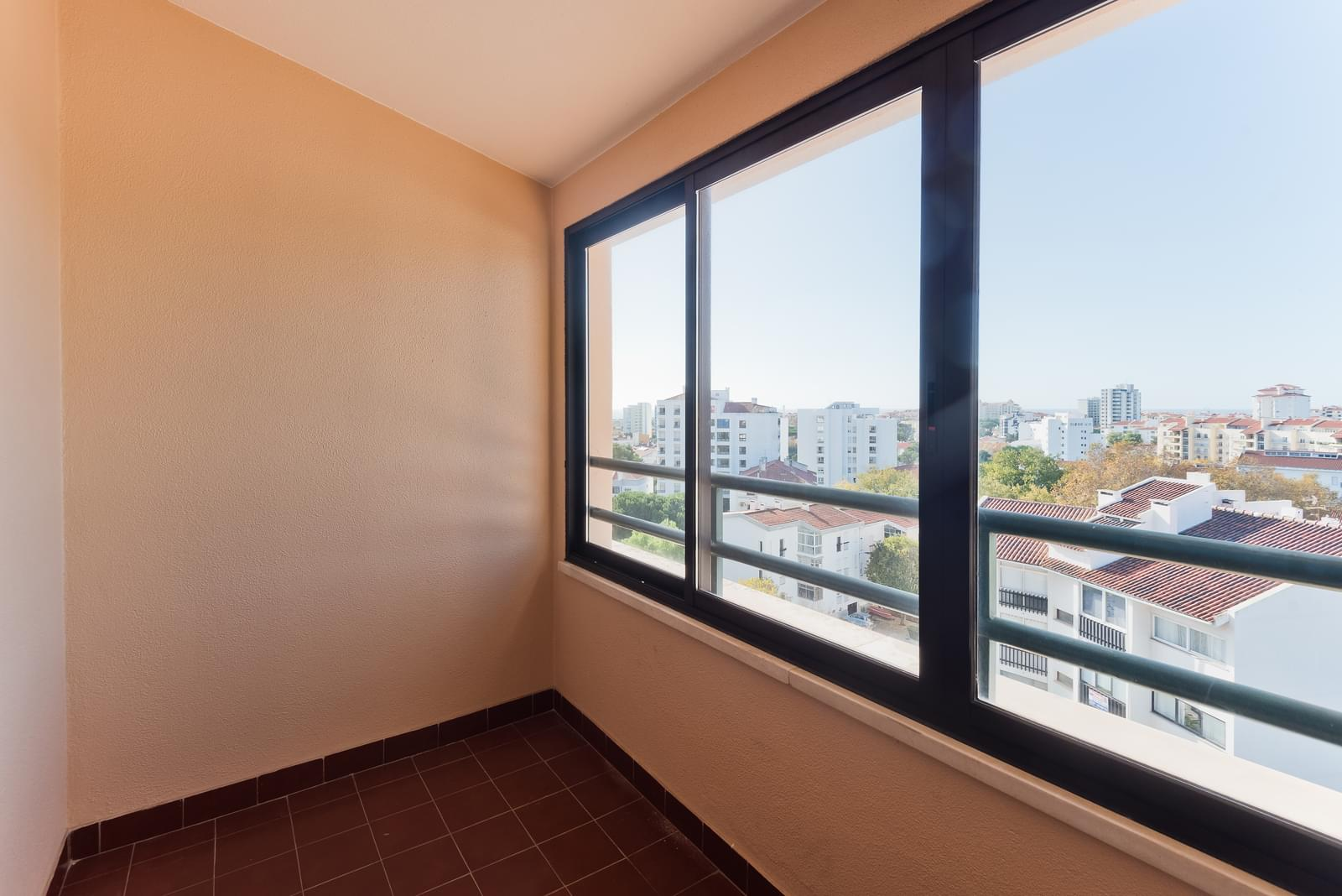 pf18730-apartamento-t2-cascais-4e91eeb6-d72d-45fb-83f6-2270e9d7d0e9