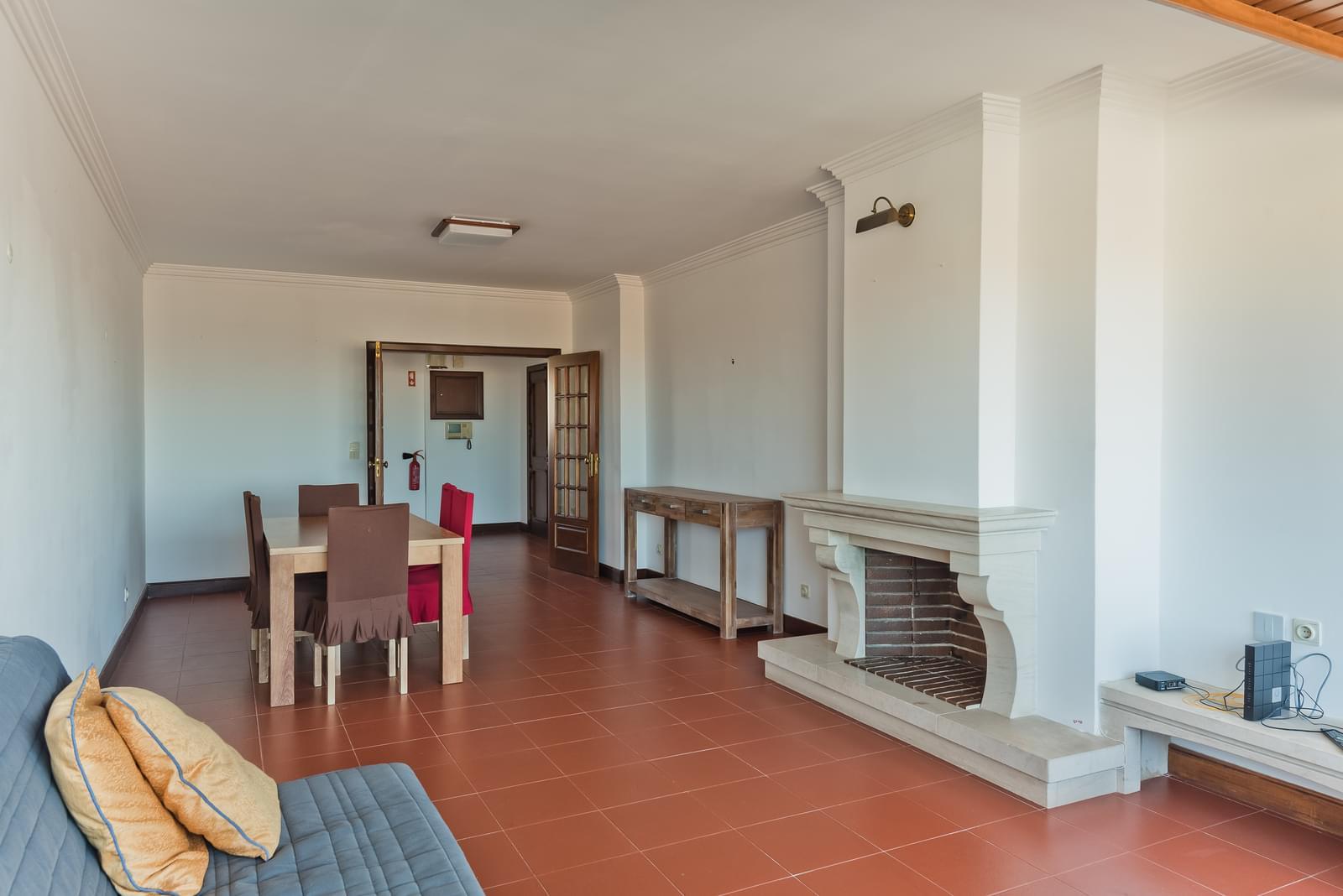 pf18730-apartamento-t2-cascais-53ecd607-e57b-4f8d-926f-536706799842