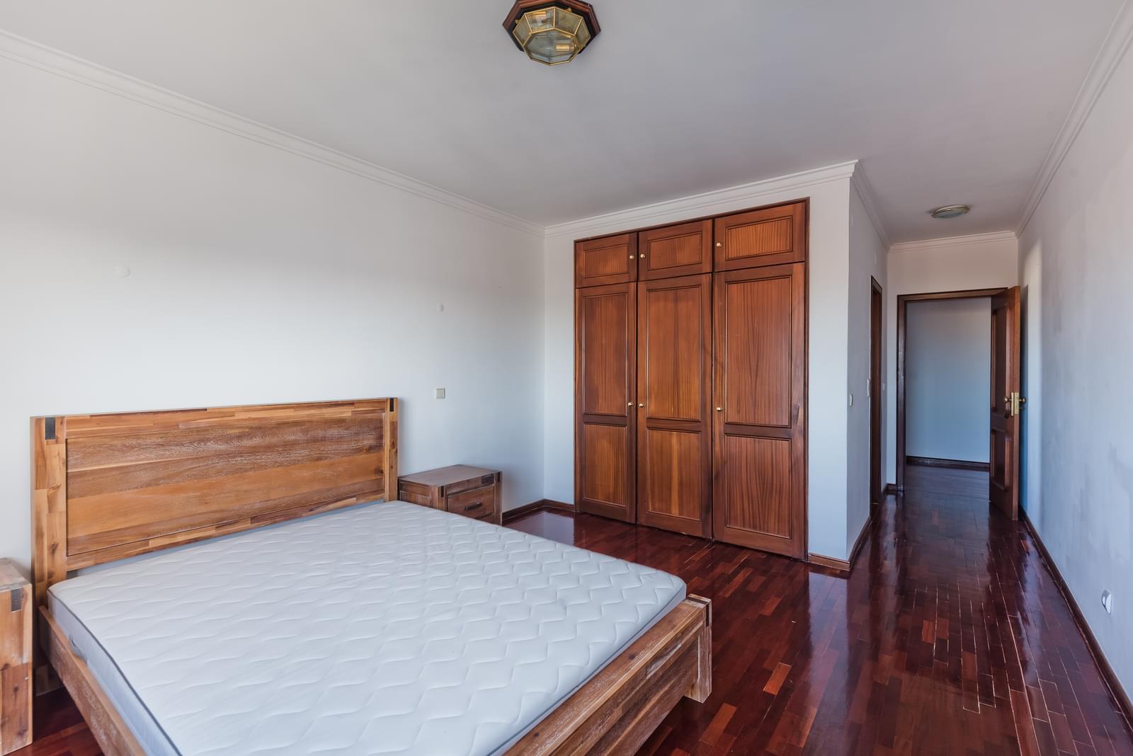 pf18730-apartamento-t2-cascais-803b0792-9786-4cfe-b913-07fbe4631588