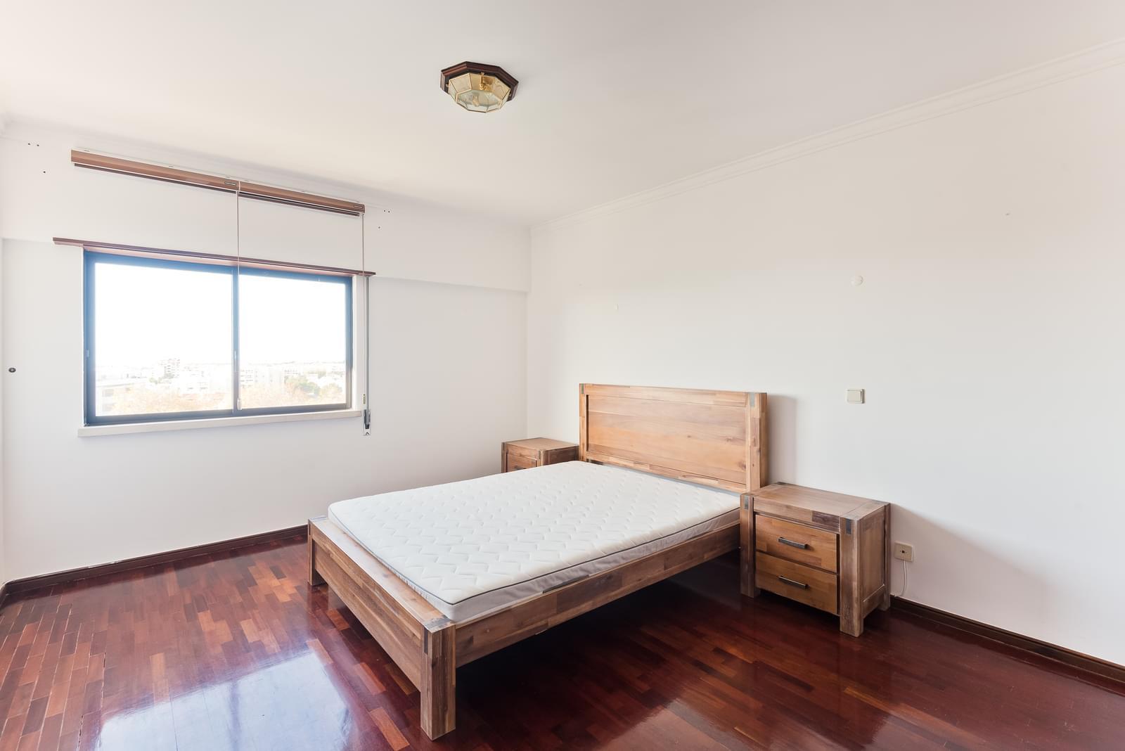 pf18730-apartamento-t2-cascais-958d61c3-fe46-4b9e-af04-26f6d95f89d1