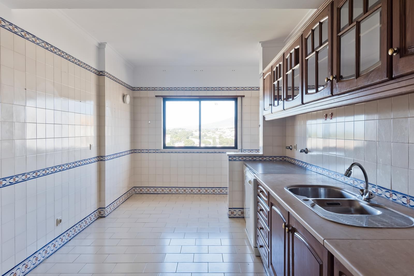 pf18730-apartamento-t2-cascais-9d427cba-c0e2-43e2-ac65-d896ecef58ec