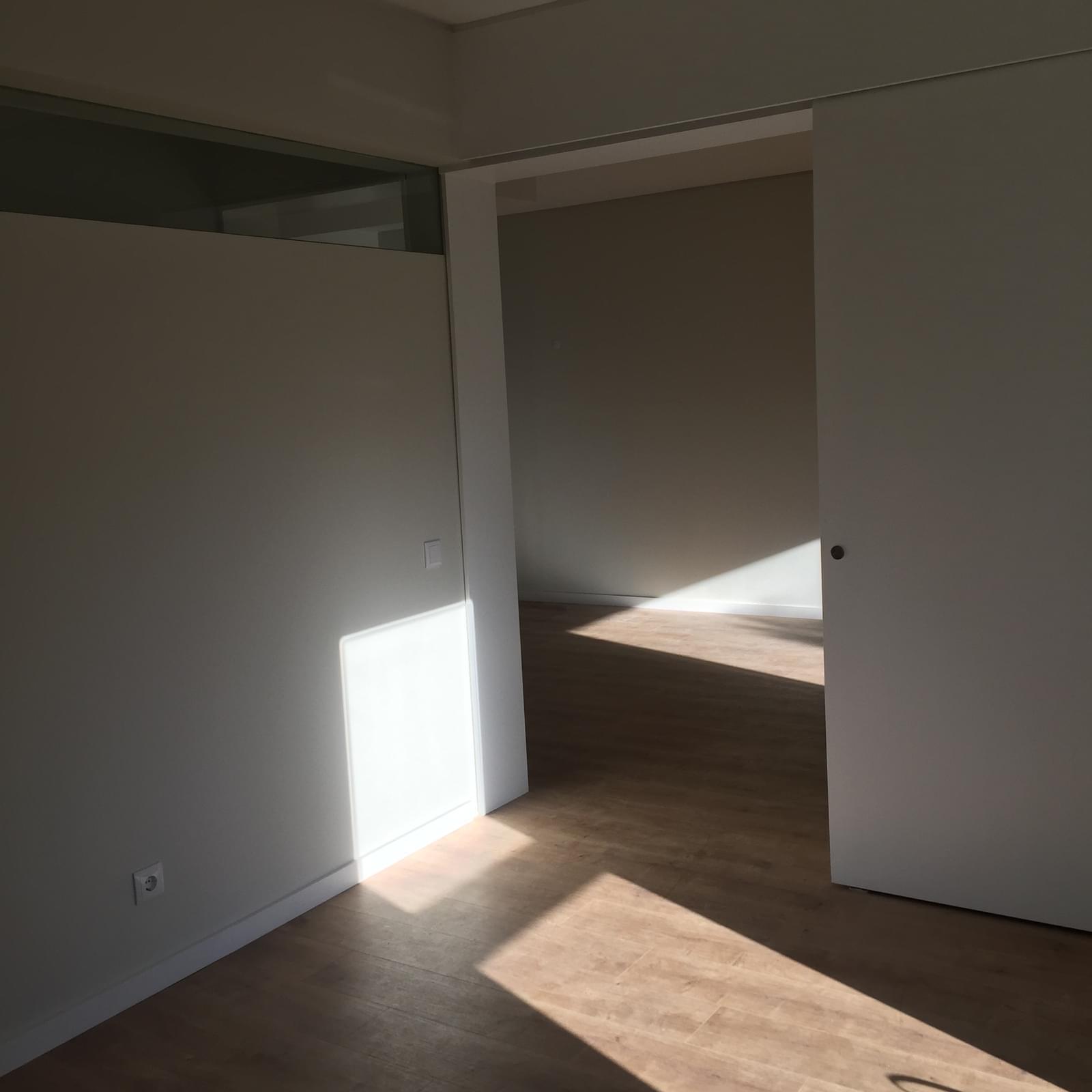 pf18756-apartamento-t2-cascais-17fd5911-da6e-4e82-9f12-6df0cdc33d01