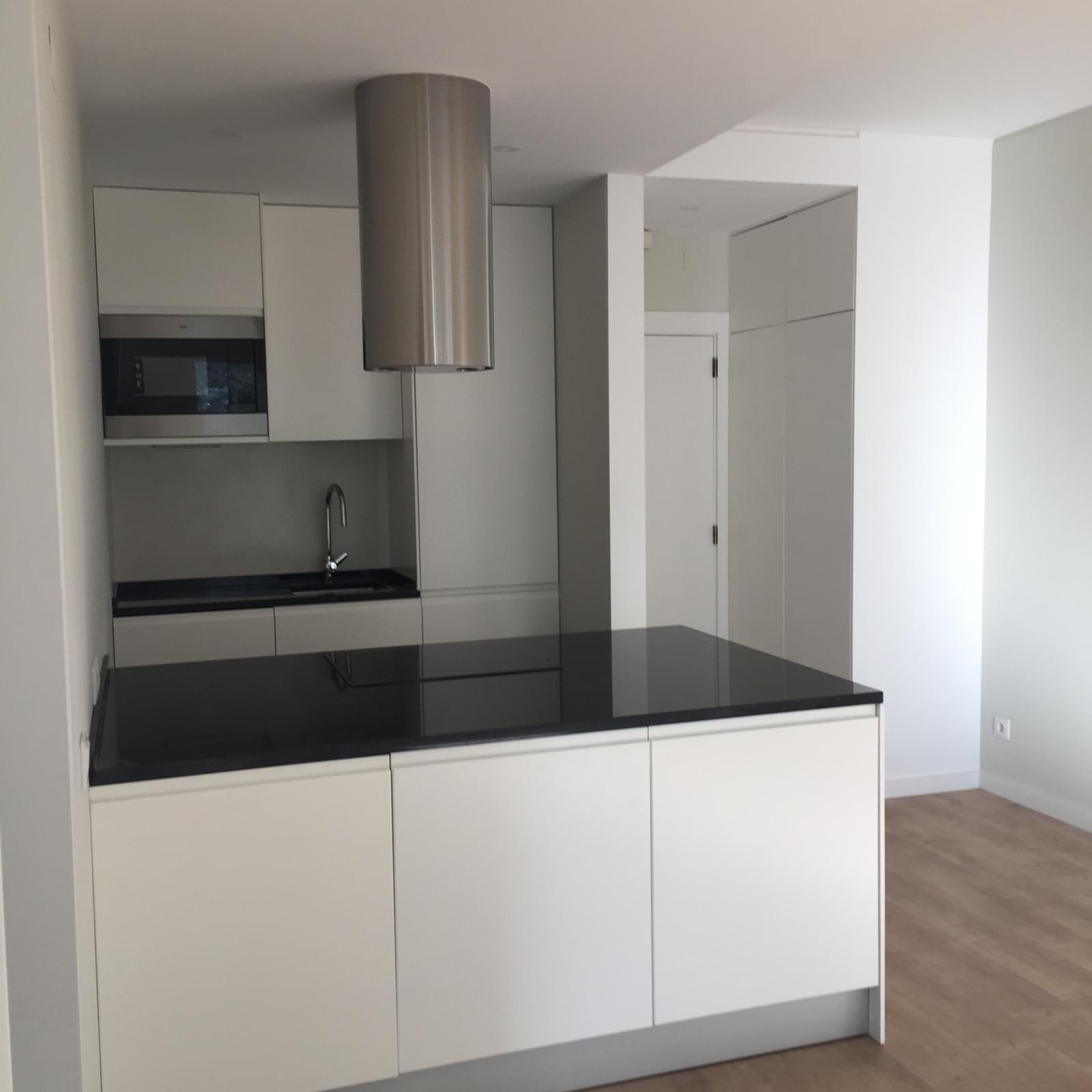 pf18756-apartamento-t2-cascais-1b3ac7ee-a01e-45c5-a2e4-64d0a8c2a452