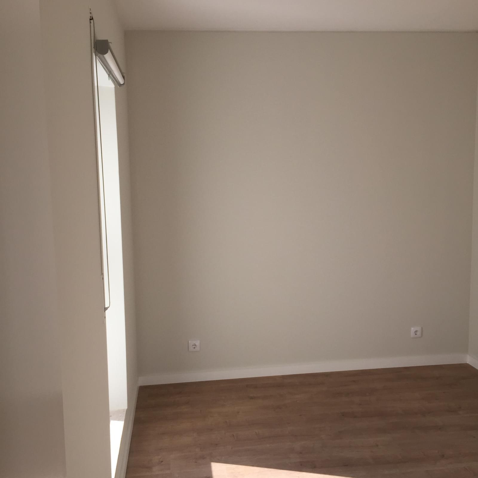pf18756-apartamento-t2-cascais-a73ab044-f578-4a08-8c16-df4b3622a412