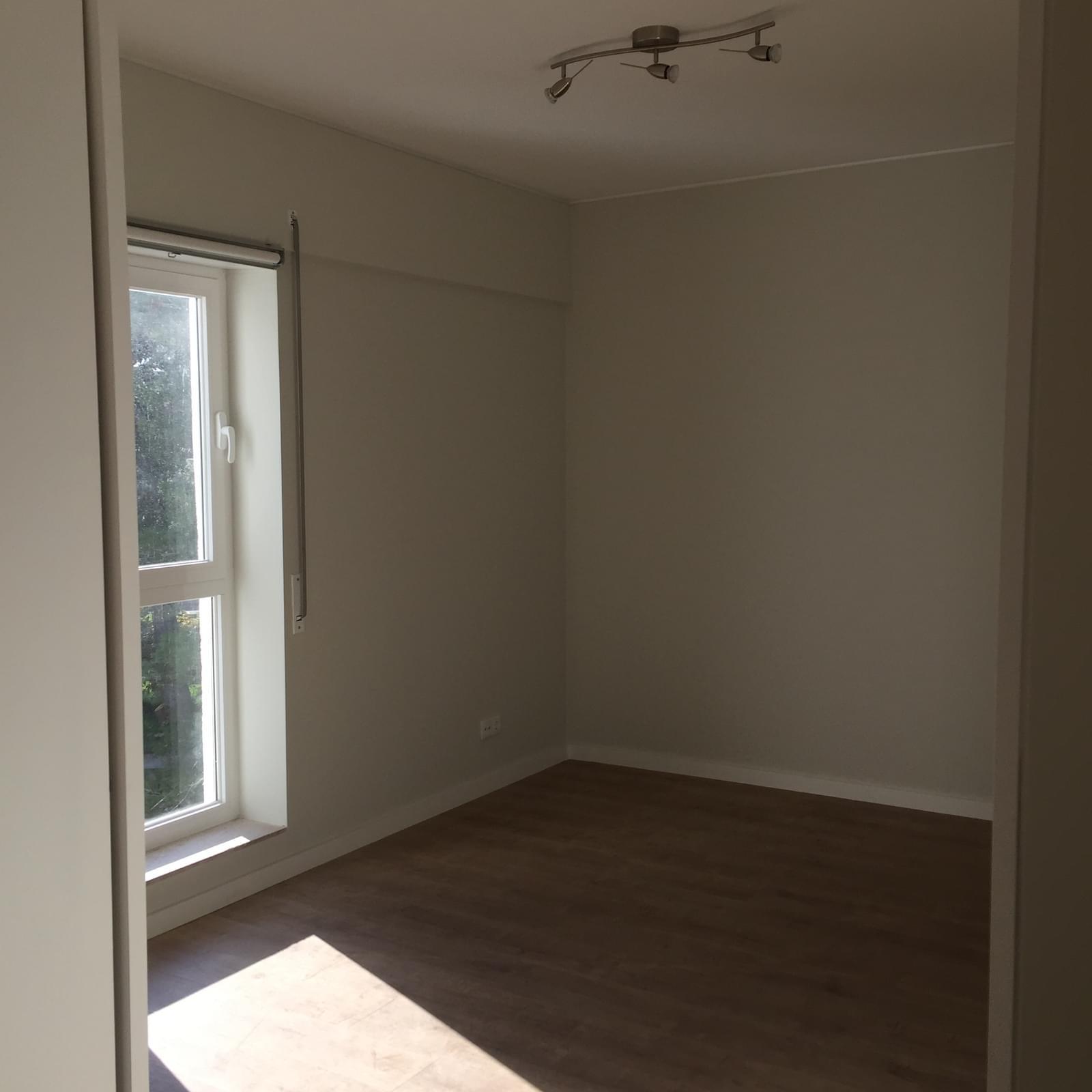 pf18756-apartamento-t2-cascais-d8dd4043-8746-41a4-8c94-ee2c31b3c282