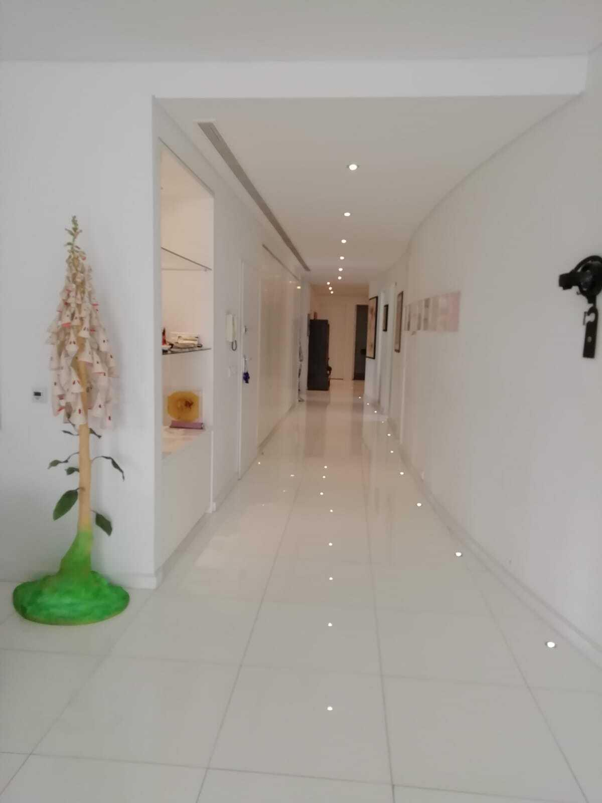 pf18758-apartamento-t6-lisboa-2e841971-534f-4157-9c77-a3e4a624f3cc