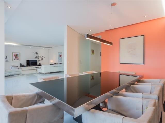 pf18758-apartamento-t6-lisboa-74c8c2a2-15af-40a2-981f-76a68b05317d