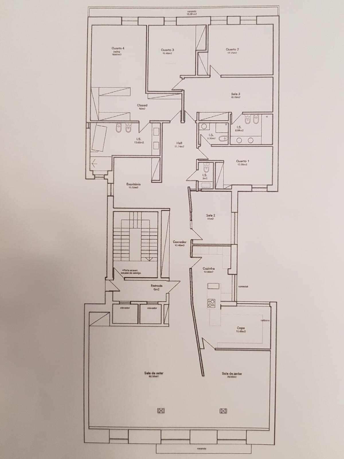 pf18758-apartamento-t6-lisboa-78b79ea5-b147-431c-91ae-31dc31f7d199