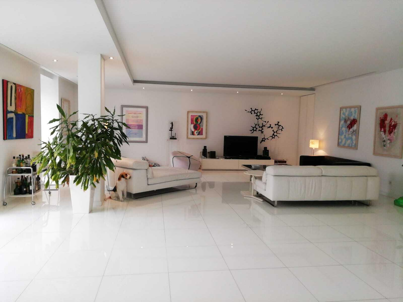pf18758-apartamento-t6-lisboa-deaf45d2-23e1-41c7-8a15-4e77492c1e29
