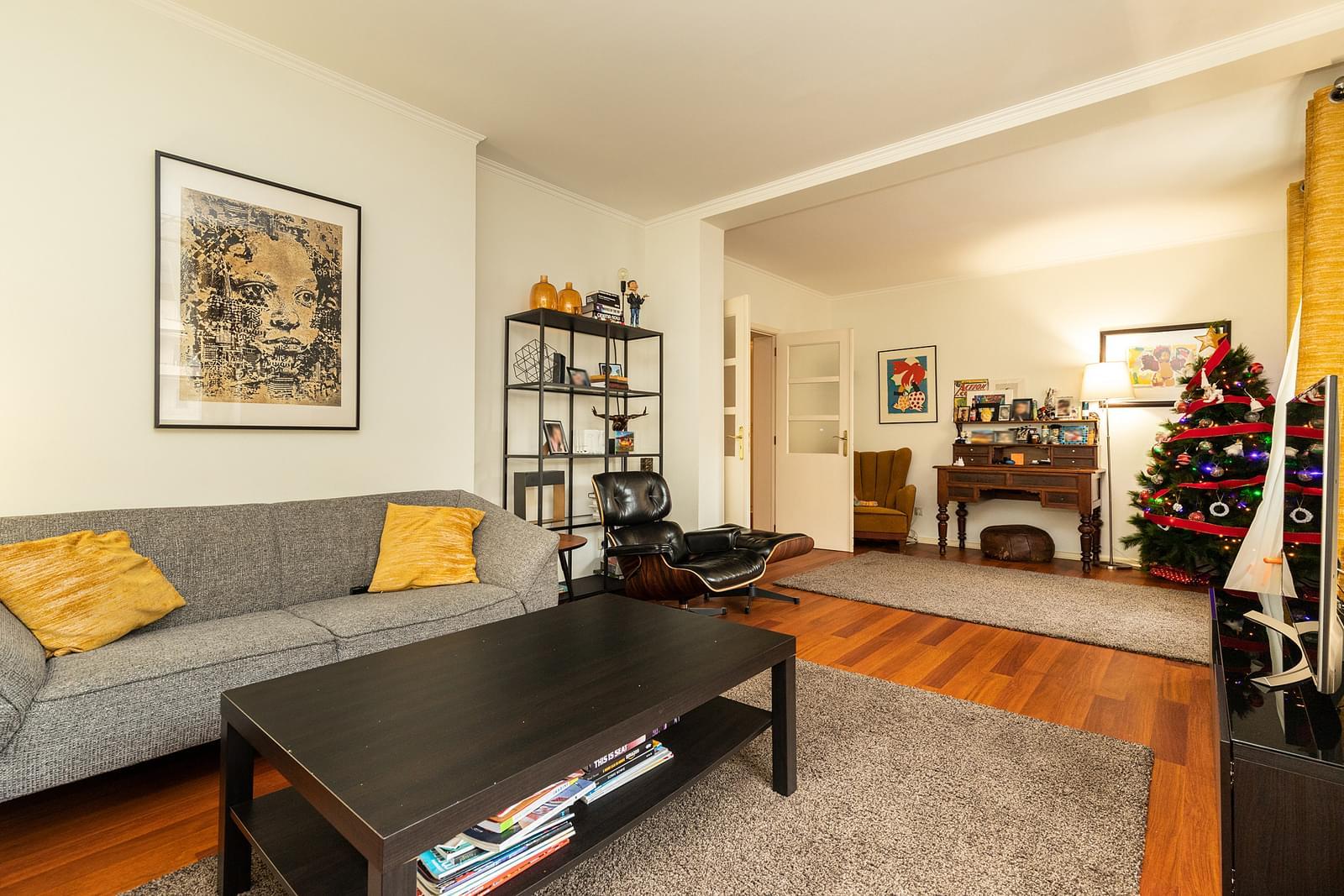 pf18779-apartamento-t4-1-lisboa-40e676b1-1706-4b40-98ed-e0227a228892