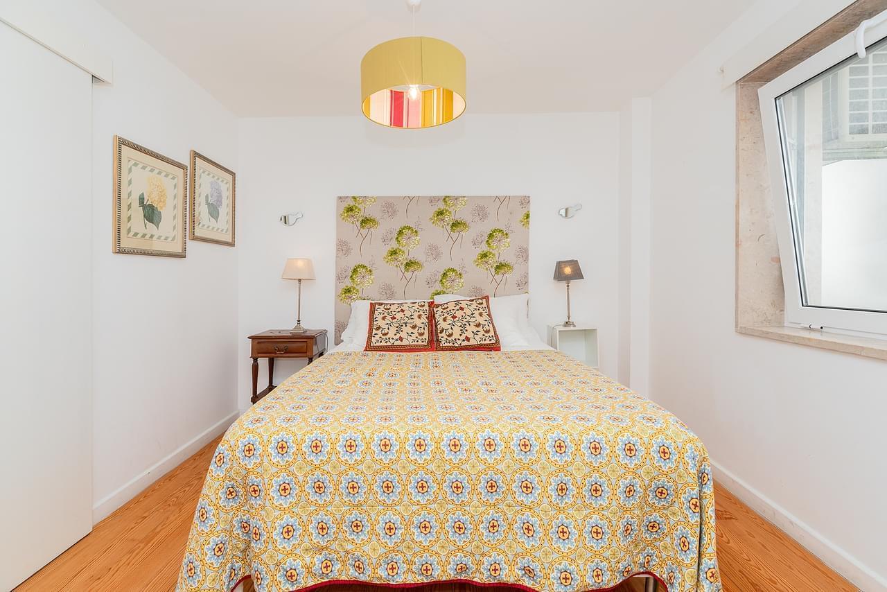 pf18791-apartamento-t1-lisboa-123bb28a-947e-4c75-96db-94bded40f740
