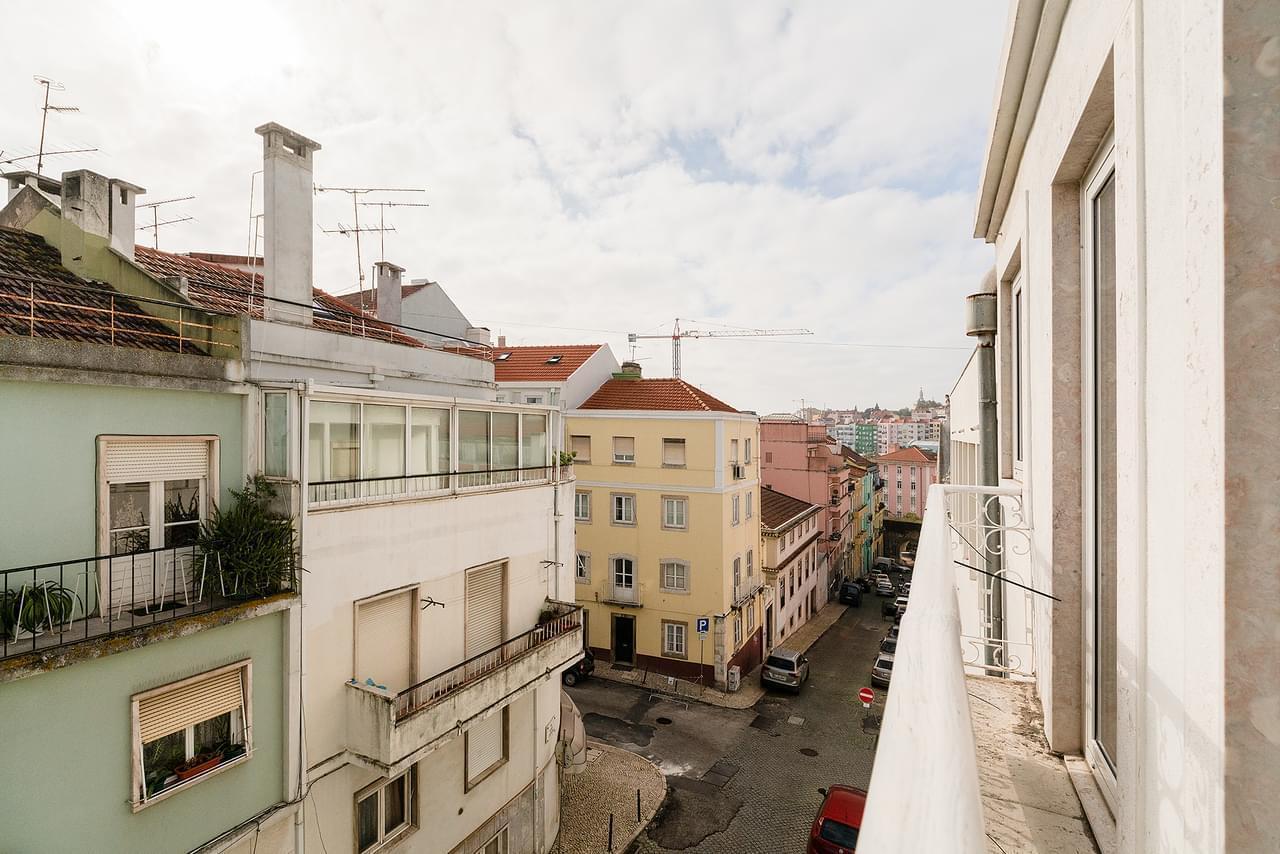 pf18791-apartamento-t1-lisboa-ce403dc1-999e-47f8-8fbf-1457cbe4ac3e