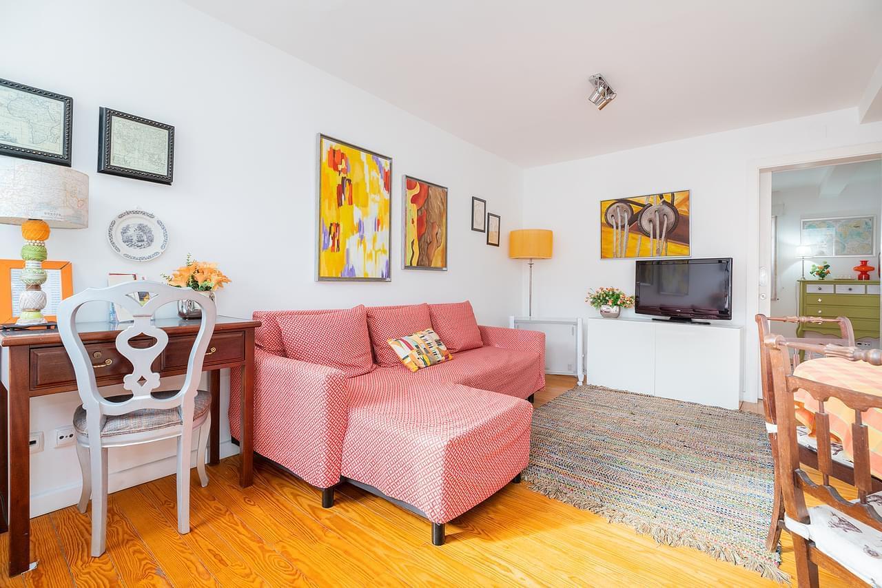 pf18791-apartamento-t1-lisboa-fa581508-dbb4-4d3c-8e79-bc104efa9d64