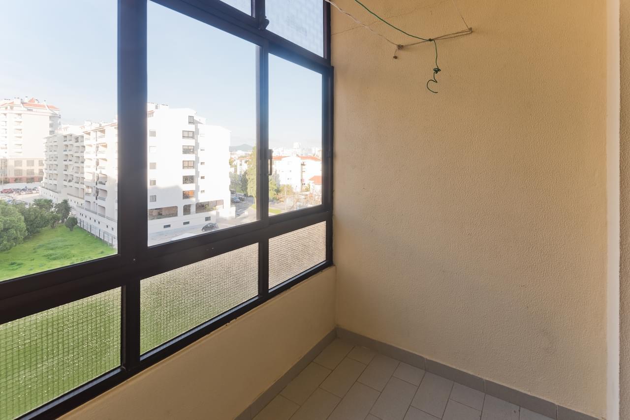 pf18794-apartamento-t4-cascais-5515bee9-e50a-43b8-9839-9ed9820a3562