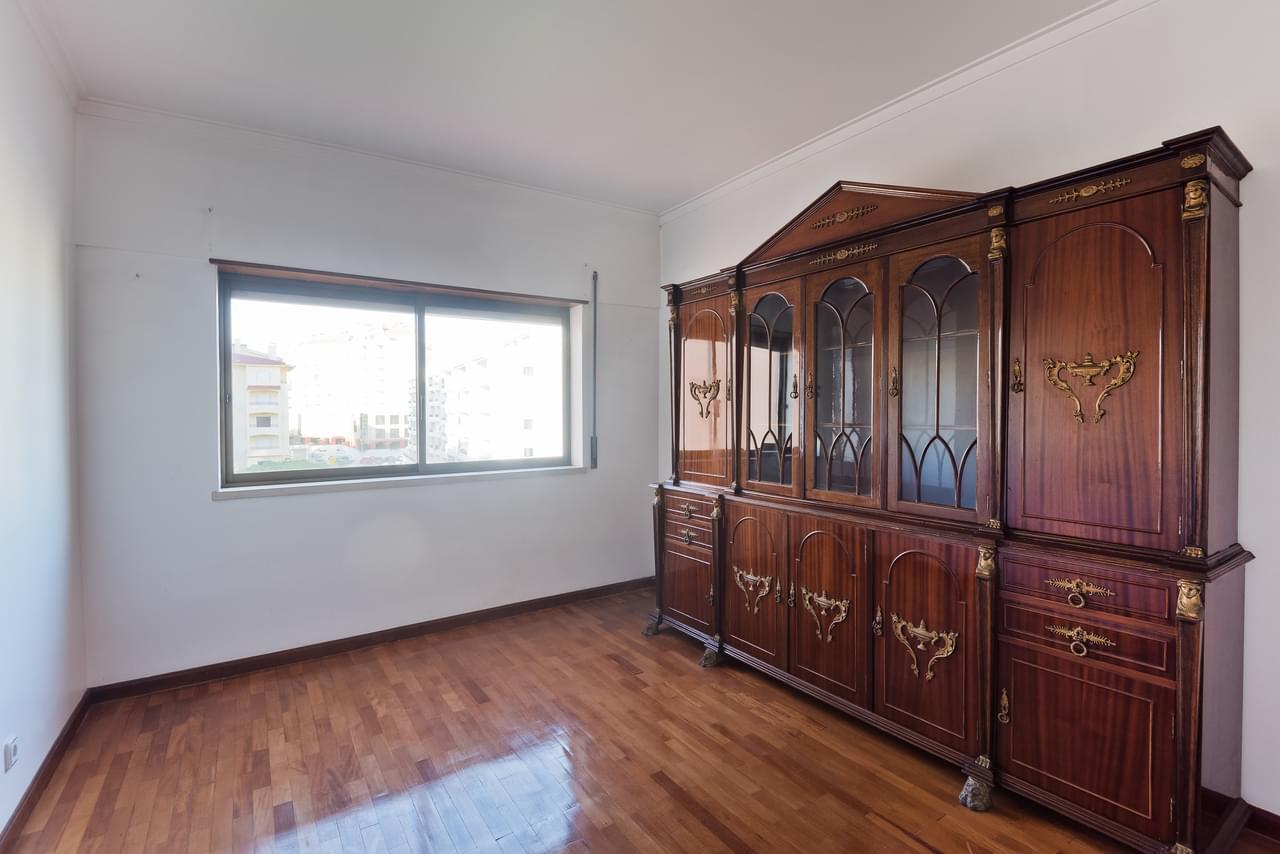 pf18794-apartamento-t4-cascais-57eba228-3957-42c5-bf24-488d044fa76c