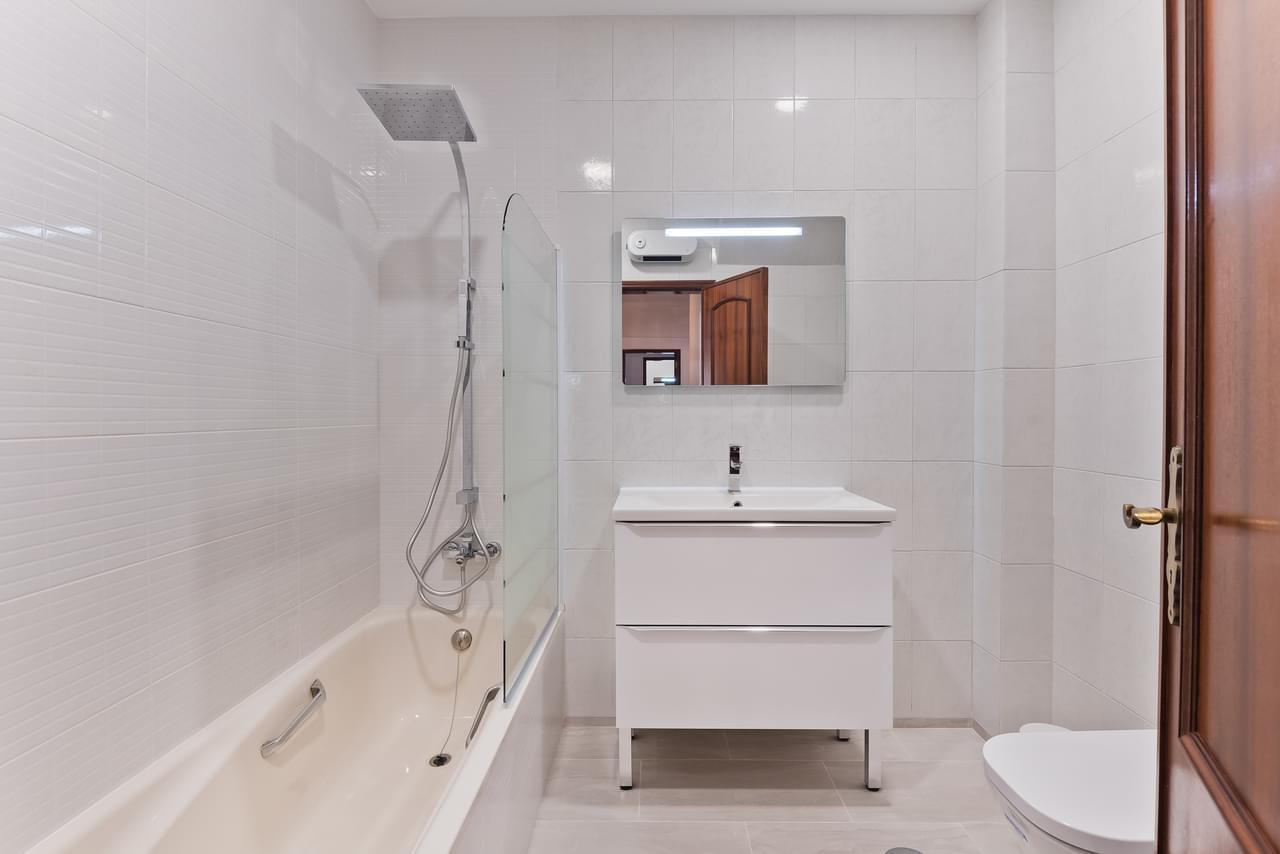 pf18794-apartamento-t4-cascais-64813579-89e6-4160-af65-8e7ed20dc25f