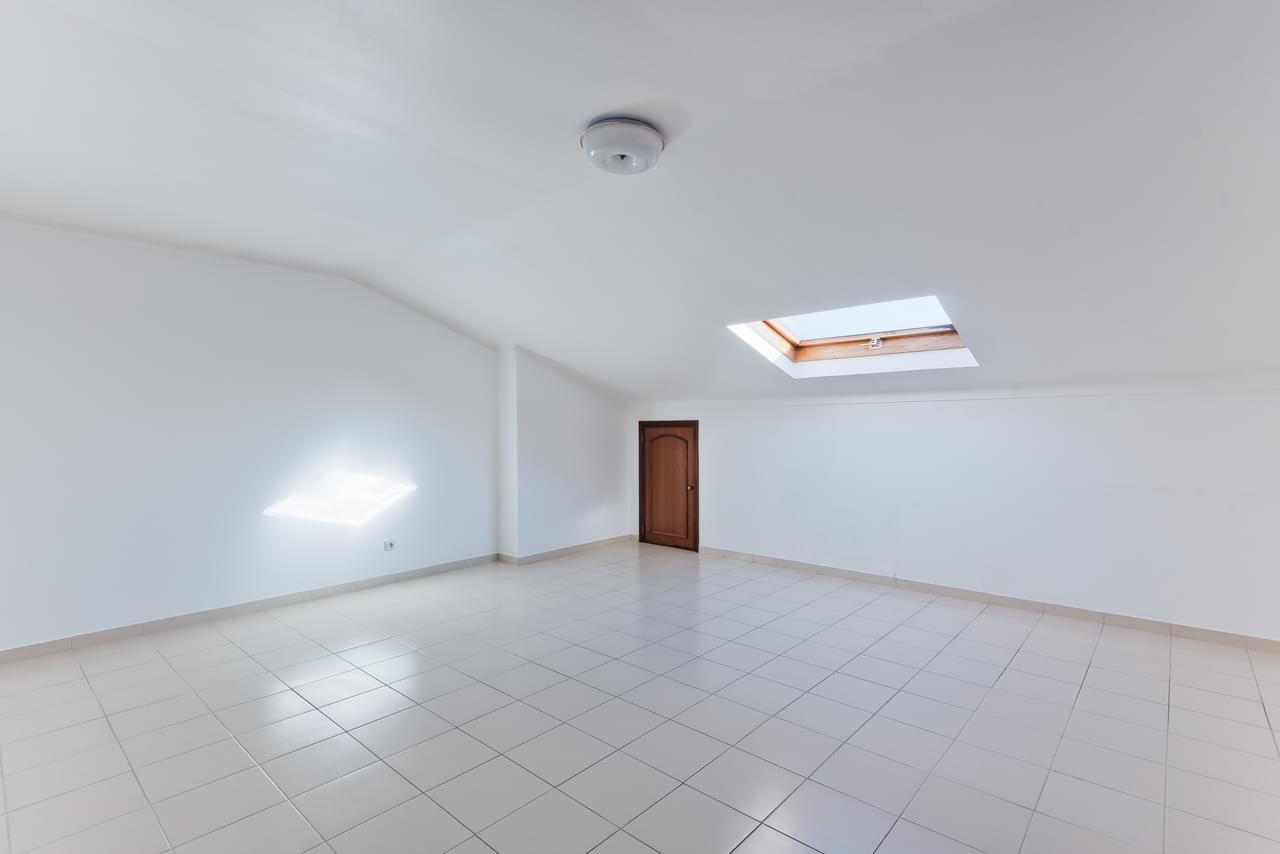 pf18794-apartamento-t4-cascais-85db18c6-7bfe-424d-b6d7-caa056f0df72