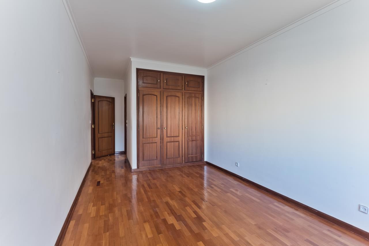 pf18794-apartamento-t4-cascais-89e9556e-a0b1-4cab-a9d6-a0a8ee3280df