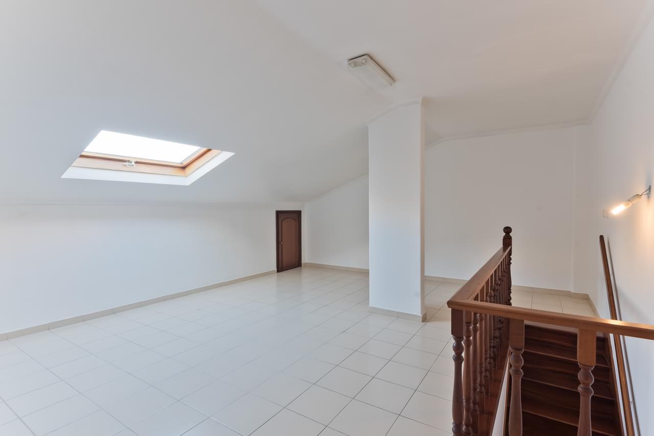 pf18794-apartamento-t4-cascais-d0b3316f-7894-4cf3-9d5b-493fcca261be