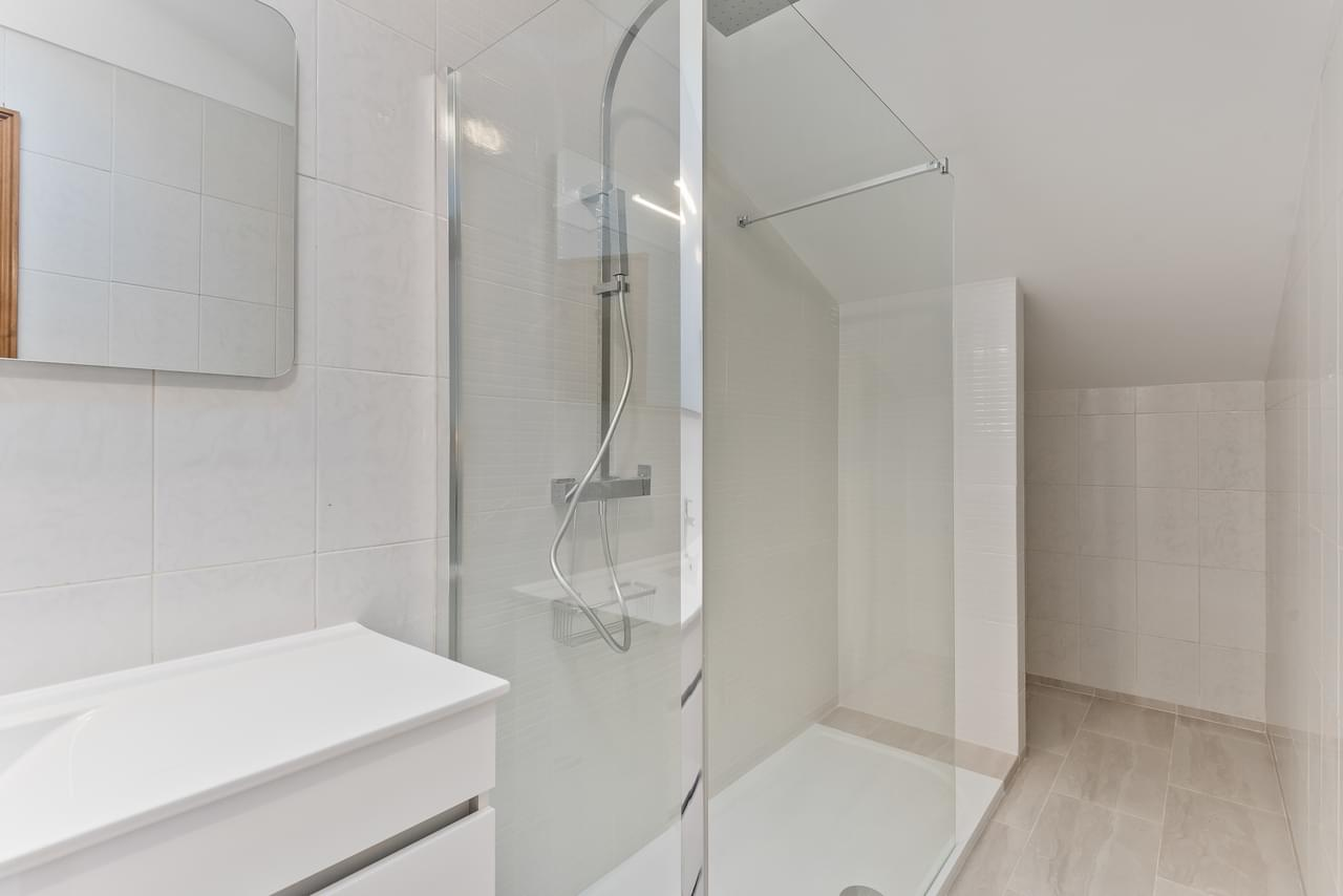 pf18794-apartamento-t4-cascais-d207a1d8-e9dd-4f31-b6a2-55bbe666a106