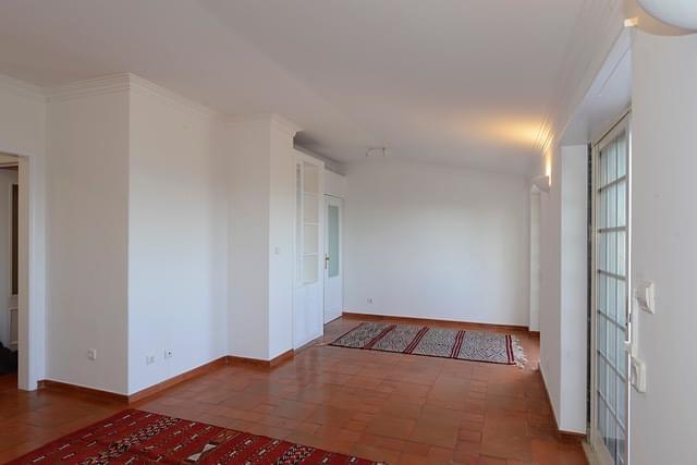 pf18797-apartamento-t2-oeiras-3154de67-b53d-4f77-956e-1f44c2e61db5