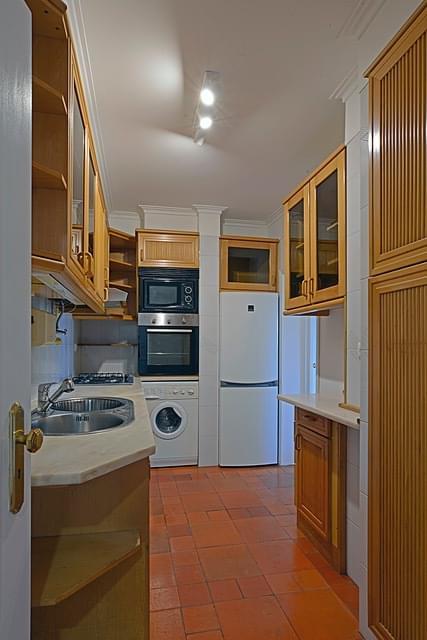 pf18797-apartamento-t2-oeiras-4123e9c2-00e7-480e-ae76-204f6df925c3