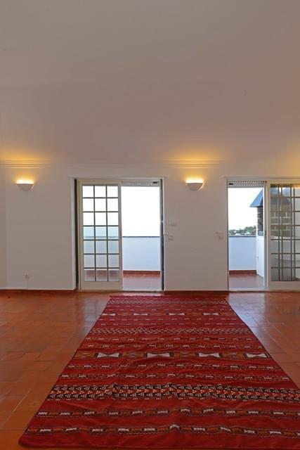 pf18797-apartamento-t2-oeiras-8dc03efe-1857-4aee-b793-356bd5108a70