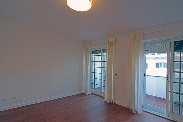 pf18797-apartamento-t2-oeiras-9587b5e0-7672-44cc-8121-cbaed9db7039