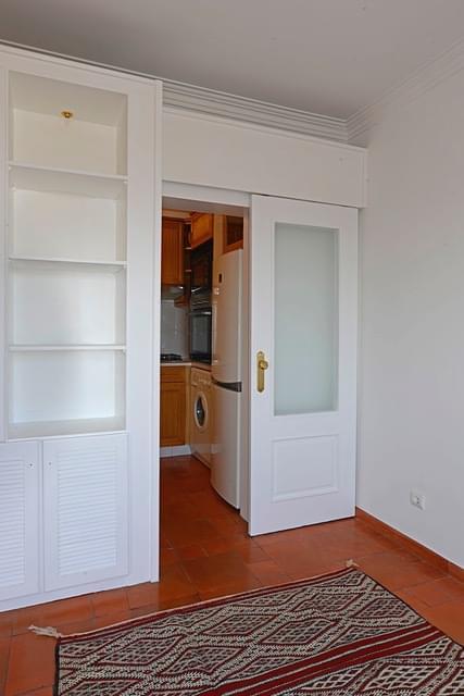 pf18797-apartamento-t2-oeiras-96a8b85e-fc5f-4c88-b8ca-39480b99fcd3