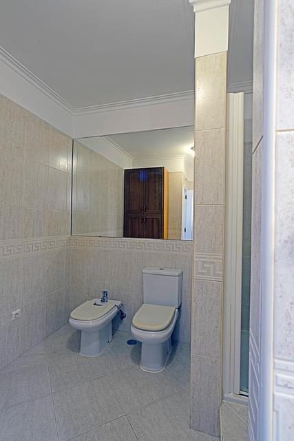 pf18797-apartamento-t2-oeiras-aab1506a-b845-4e10-bf78-2f4ba5fe9e9c