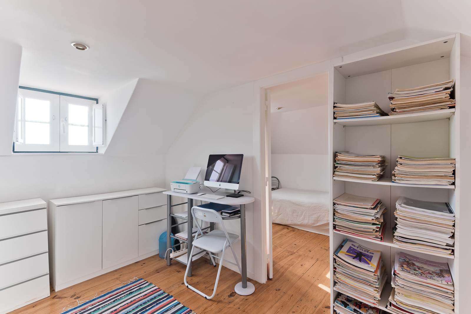 pf18798-apartamento-t3-1-cascais-8fd0fc66-d12b-4e22-845c-e7c78733752c