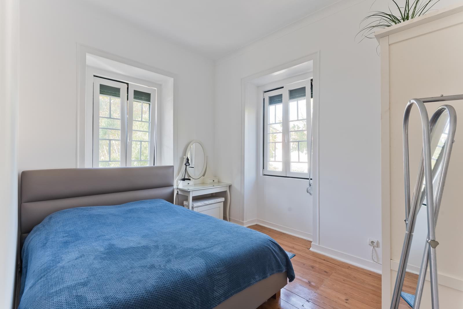 Appartement T3+1 duplex Centro Histórico Cascais