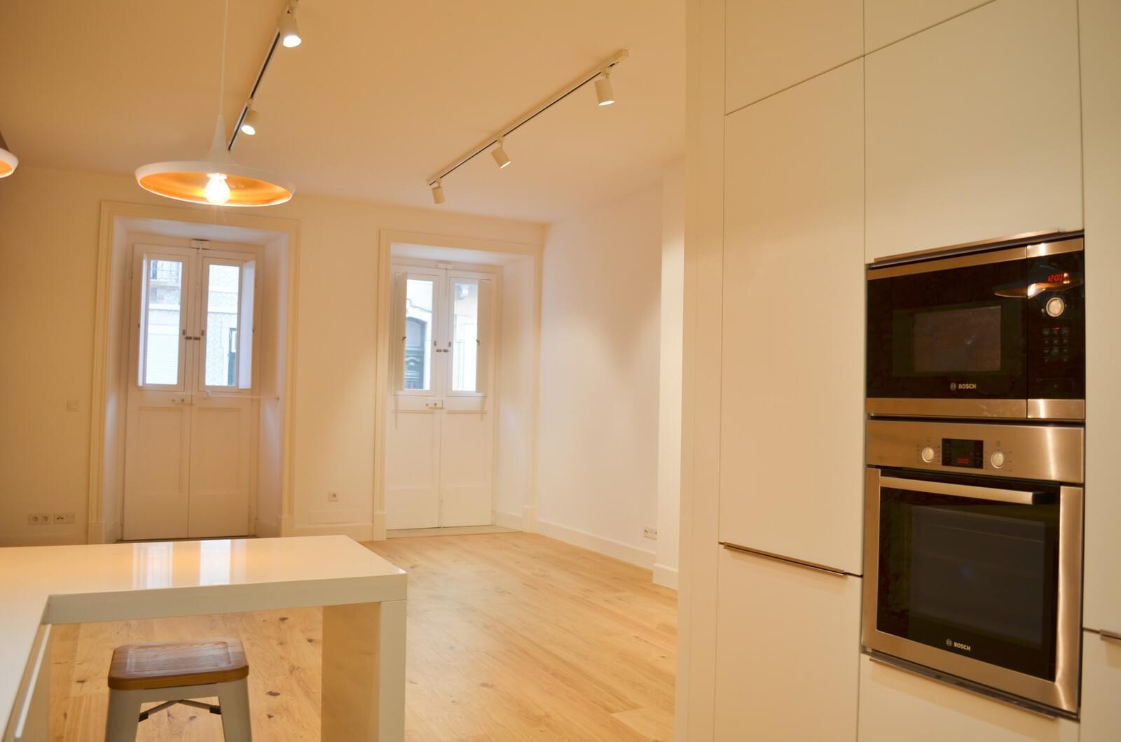 pf18801-apartamento-t2-lisboa-1efa1fc0-50be-48cd-98ed-0f3bb40bcc00
