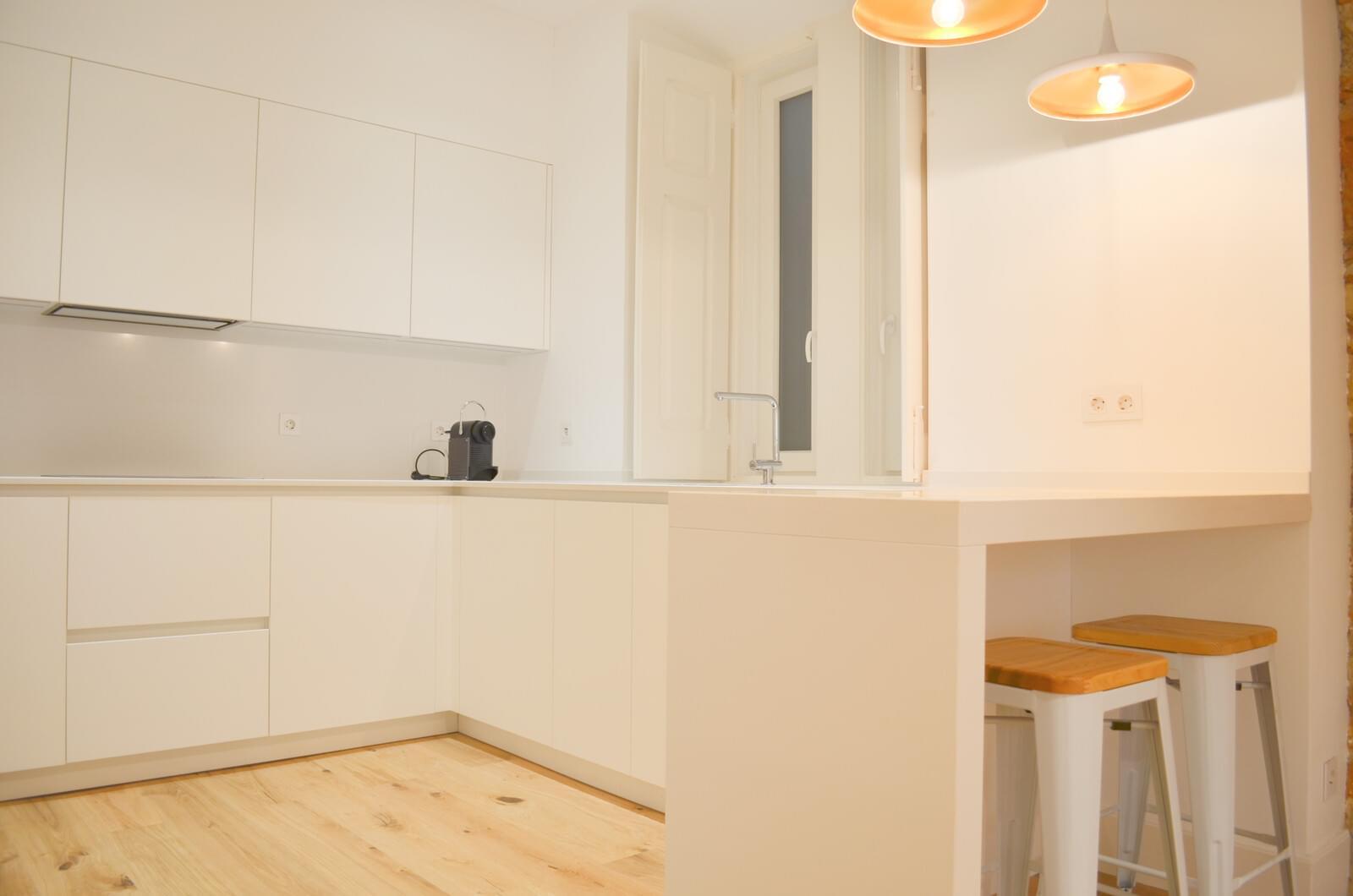 pf18801-apartamento-t2-lisboa-290a0eac-5a7a-4492-8f7d-aa58516af204