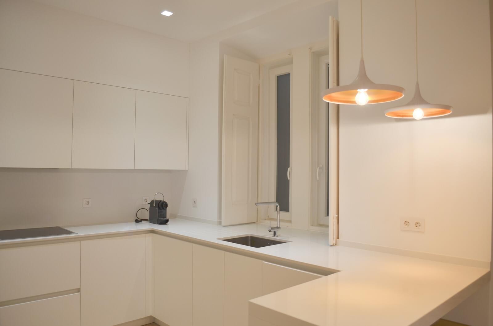 pf18801-apartamento-t2-lisboa-334c89ee-cd4d-4ddc-81de-3b3f0e4d5430