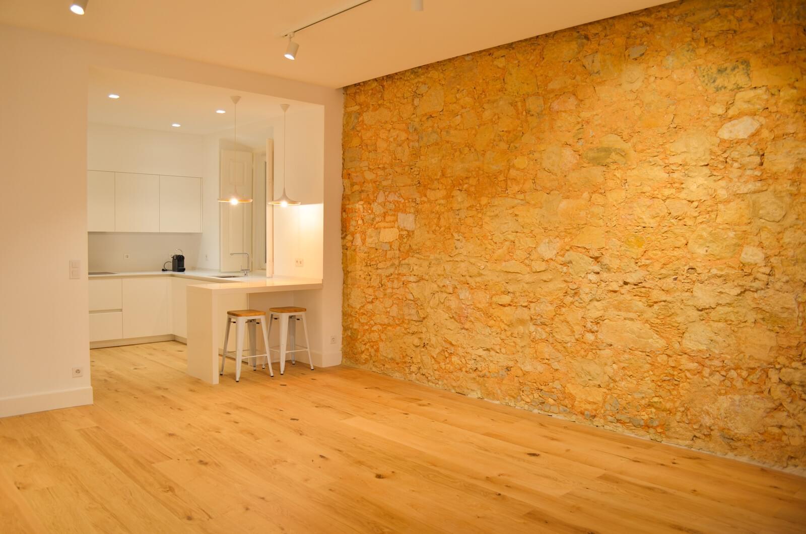 pf18801-apartamento-t2-lisboa-44f22878-cc97-4f71-9288-163af6e4aaa2