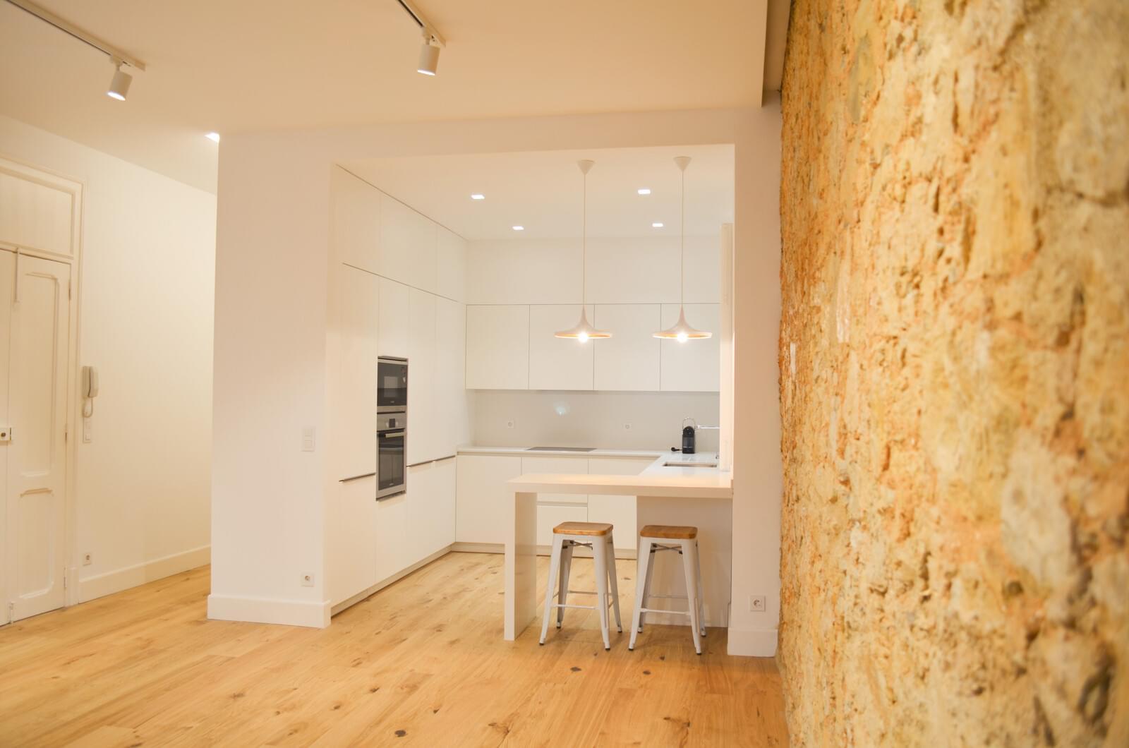 pf18801-apartamento-t2-lisboa-509d0c44-ccb0-4be6-9b36-8c0d892c7d2d