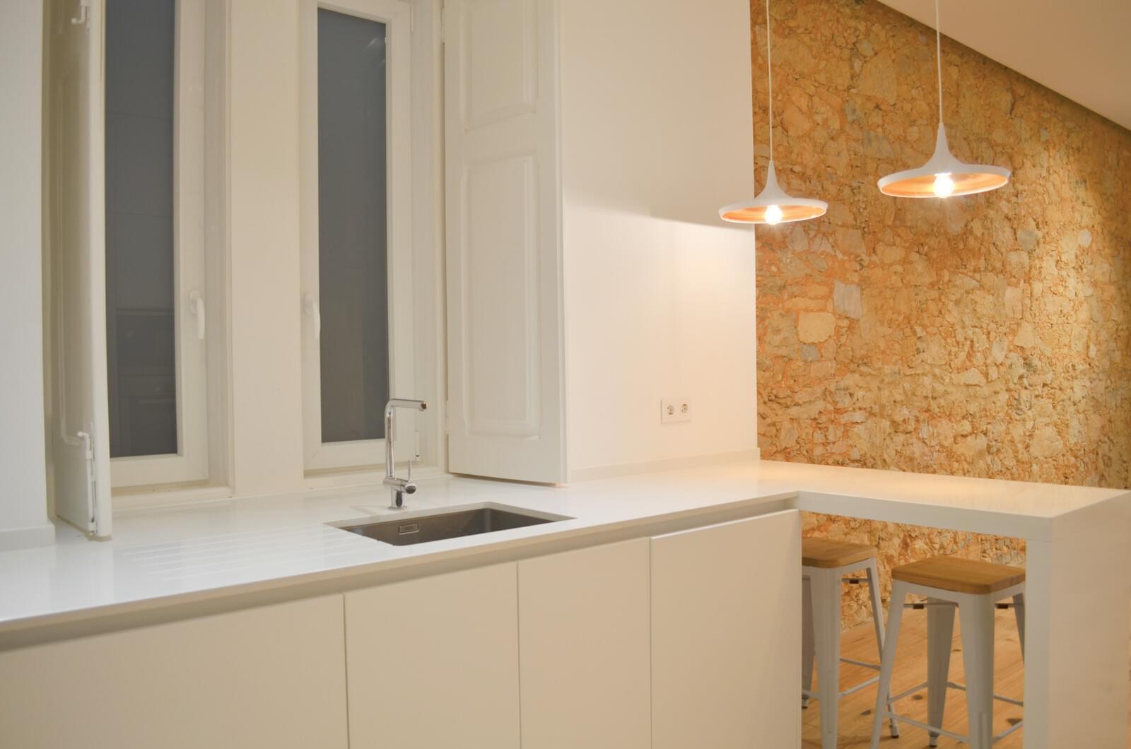 pf18801-apartamento-t2-lisboa-72866c16-2621-479c-8376-43fced776fa5