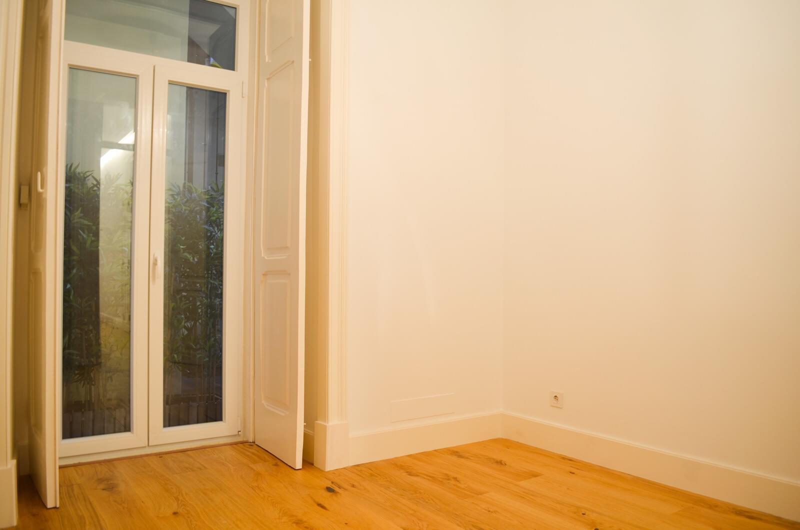 pf18801-apartamento-t2-lisboa-8391bbd8-3142-44be-911e-fbf525cfdb8f