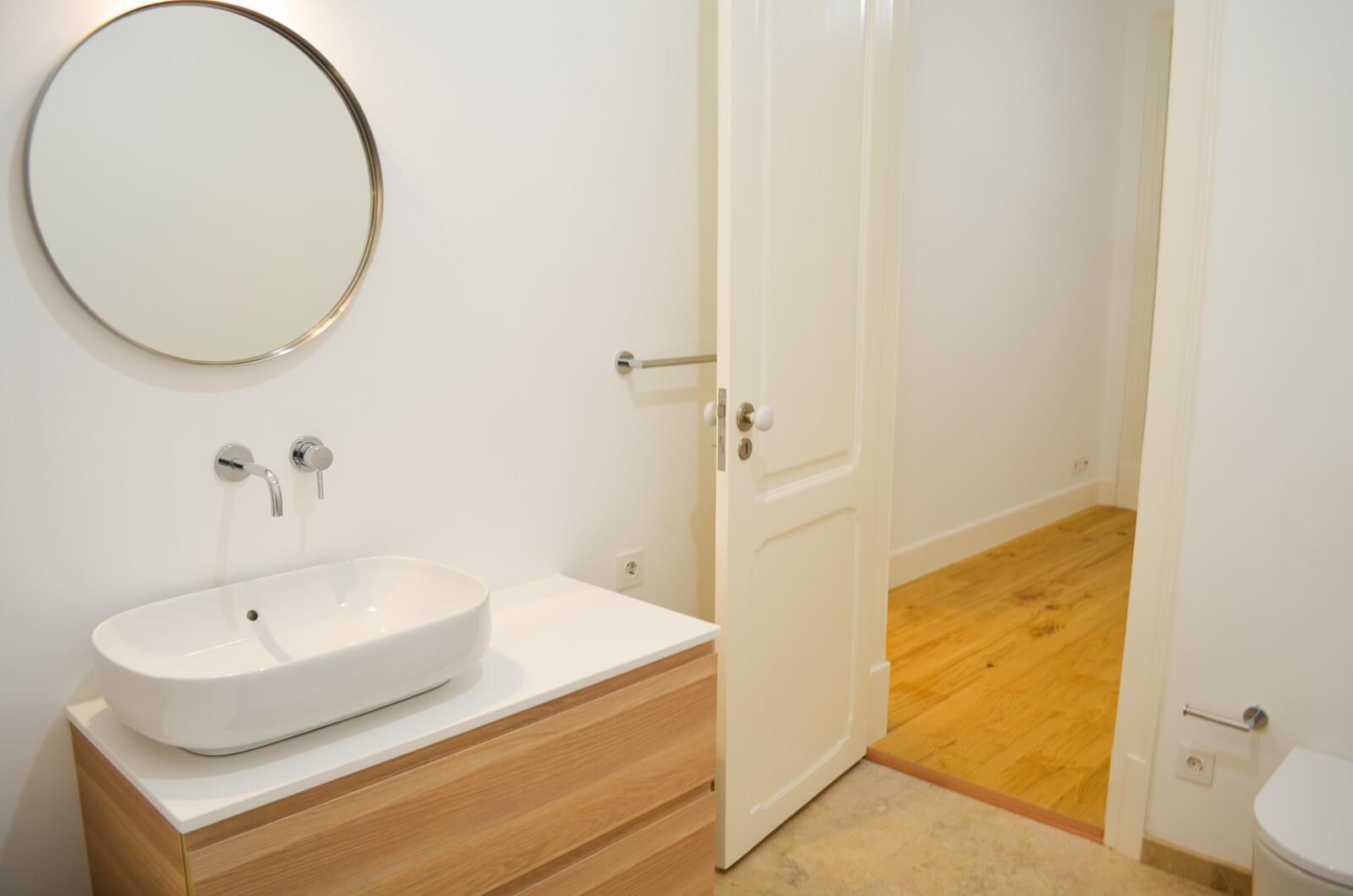 pf18801-apartamento-t2-lisboa-bcb5bb7d-3aae-48f3-84dc-645ad223a1cd