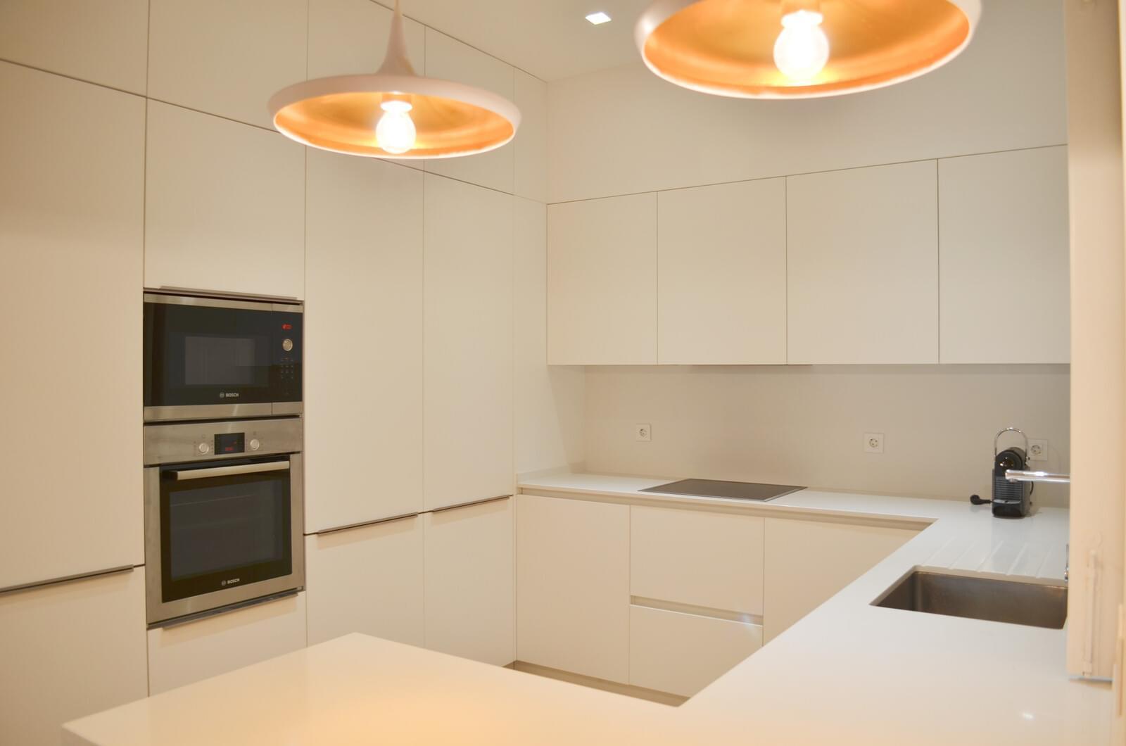 pf18801-apartamento-t2-lisboa-c4c5618c-73c8-4655-a62c-0146c602f993