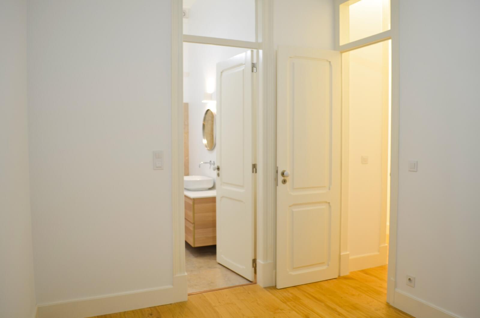 pf18801-apartamento-t2-lisboa-ca45822e-9626-4937-bfde-36b8f9675e04