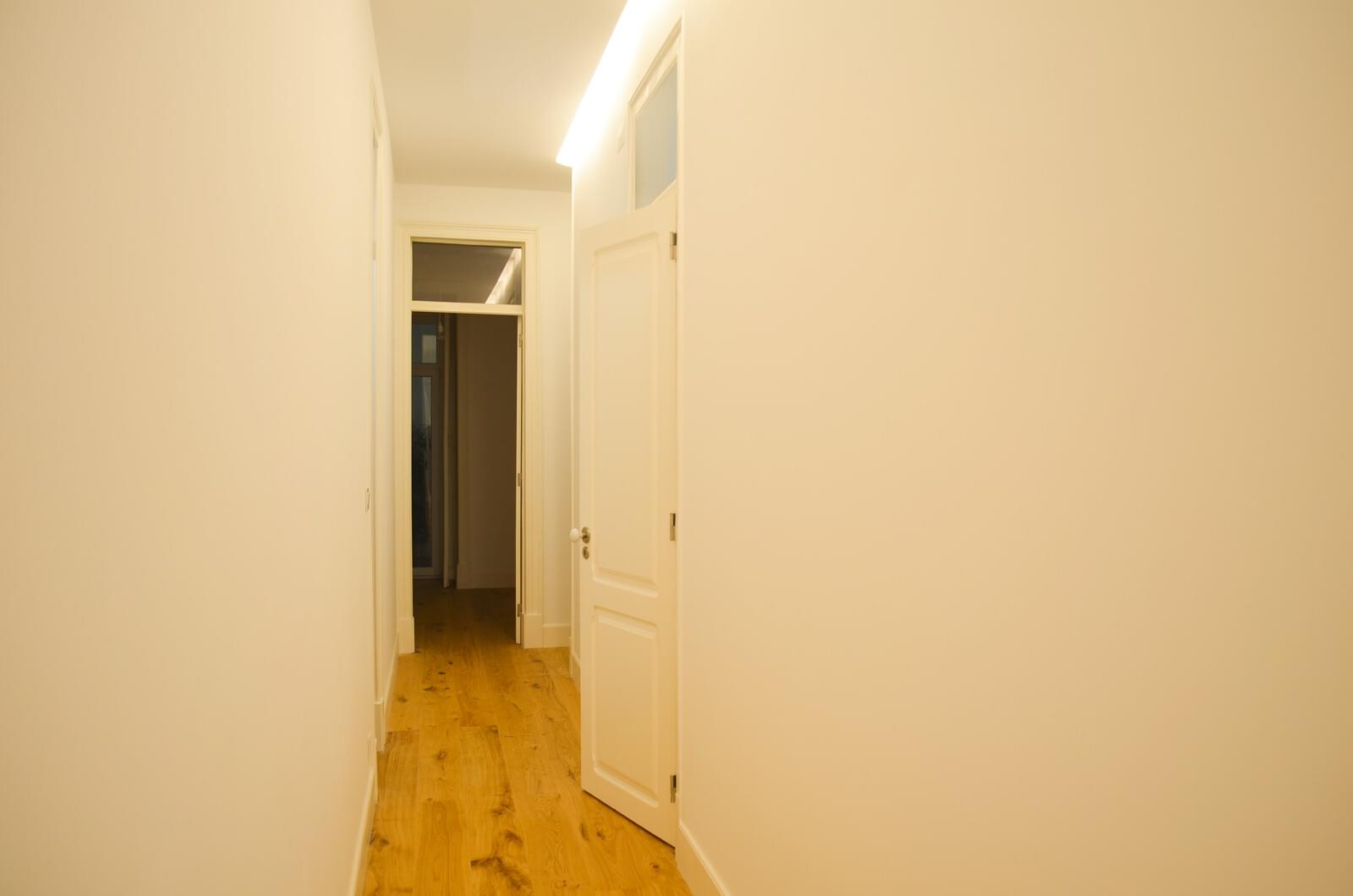 pf18801-apartamento-t2-lisboa-fd5f7977-bec6-407c-b314-9120568b2b22