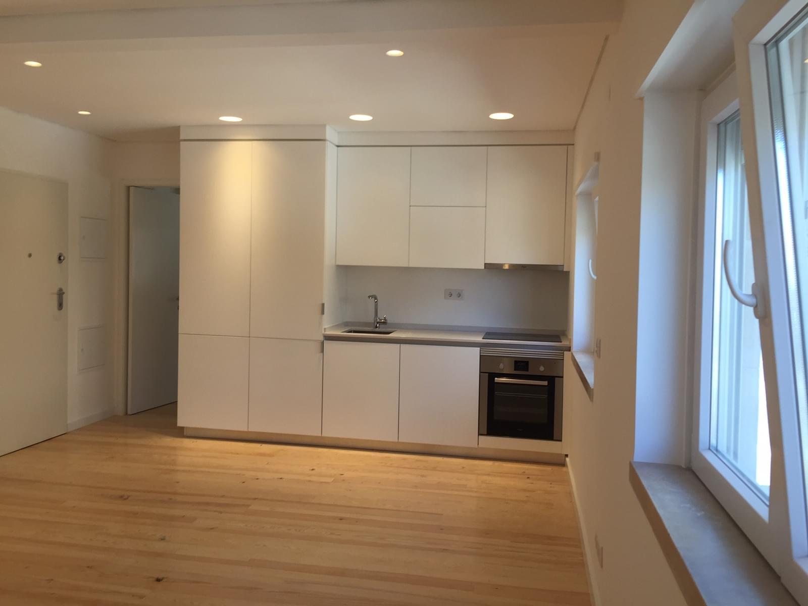 pf18802-apartamento-t1-lisboa-190e585a-7bb6-4842-8abb-13a9c8cf5c27