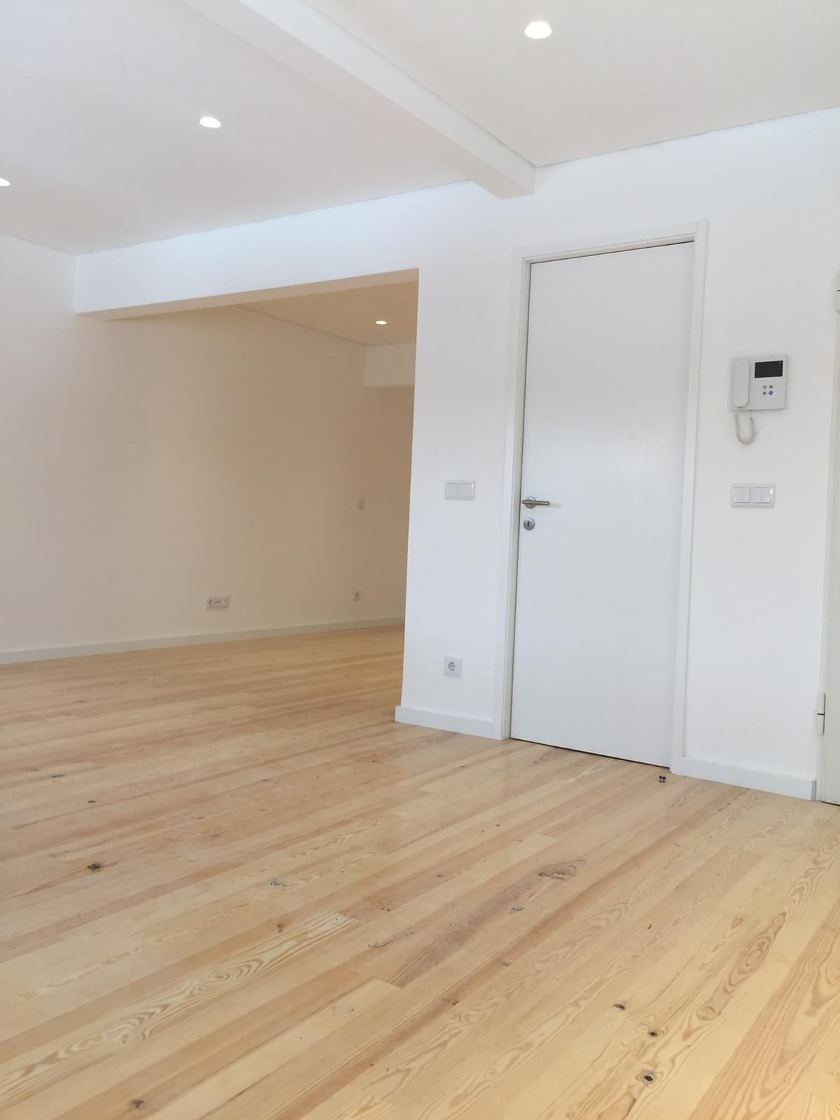 pf18802-apartamento-t1-lisboa-31d1fc9c-8a7a-455a-a9ca-9eab1ac00ea6