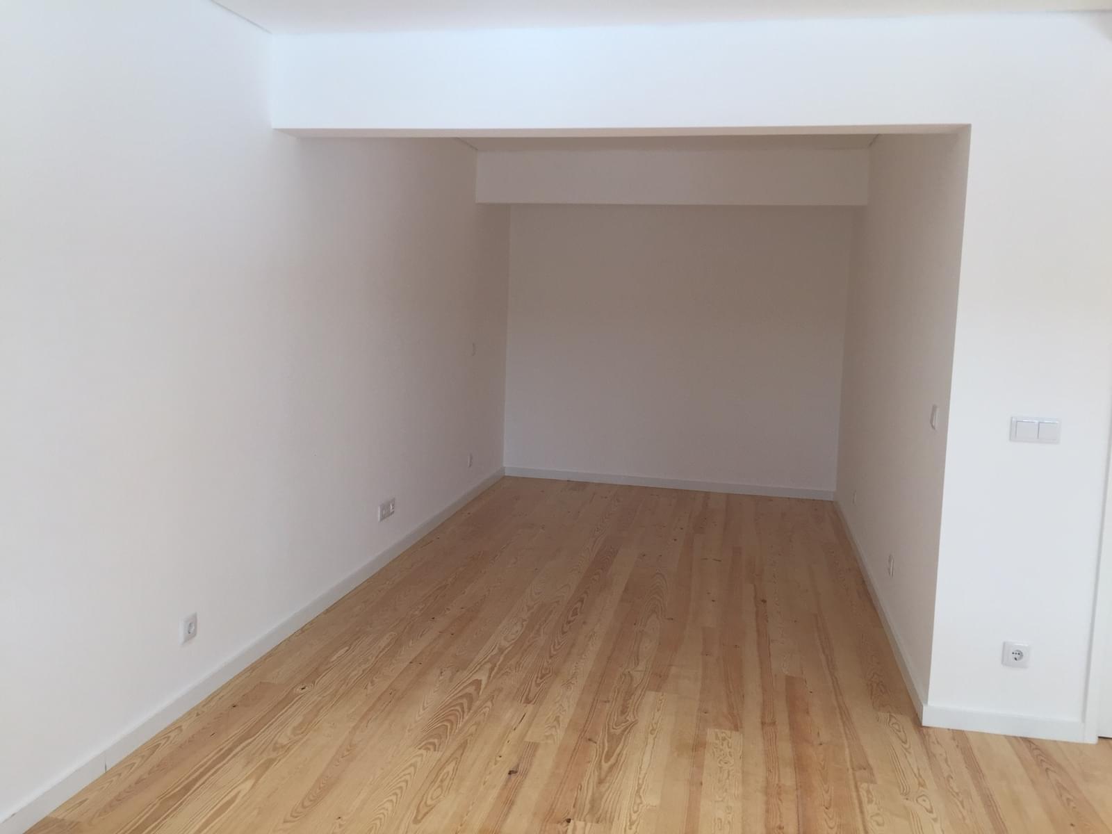 pf18802-apartamento-t1-lisboa-9096ad3d-9ad9-4fd4-8e4b-dcb4ae4a6392