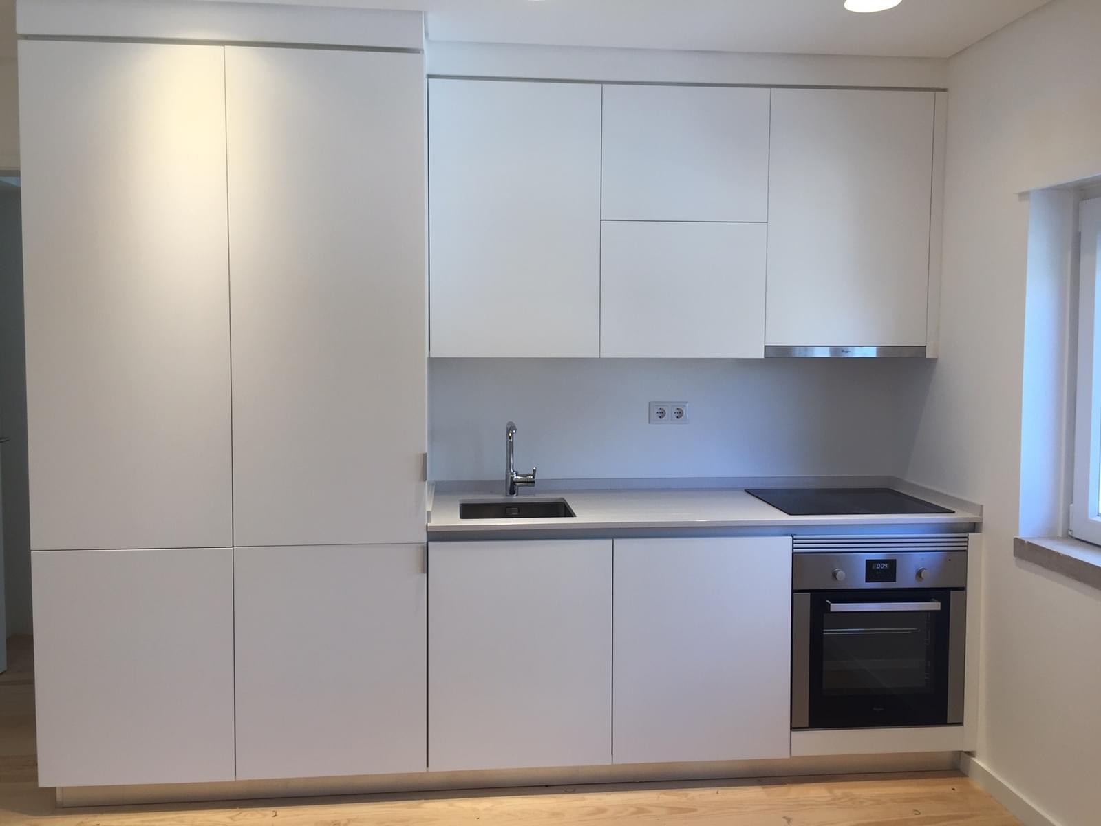 pf18802-apartamento-t1-lisboa-bfe8cb37-8c93-4242-95a9-96b26c1c28c1