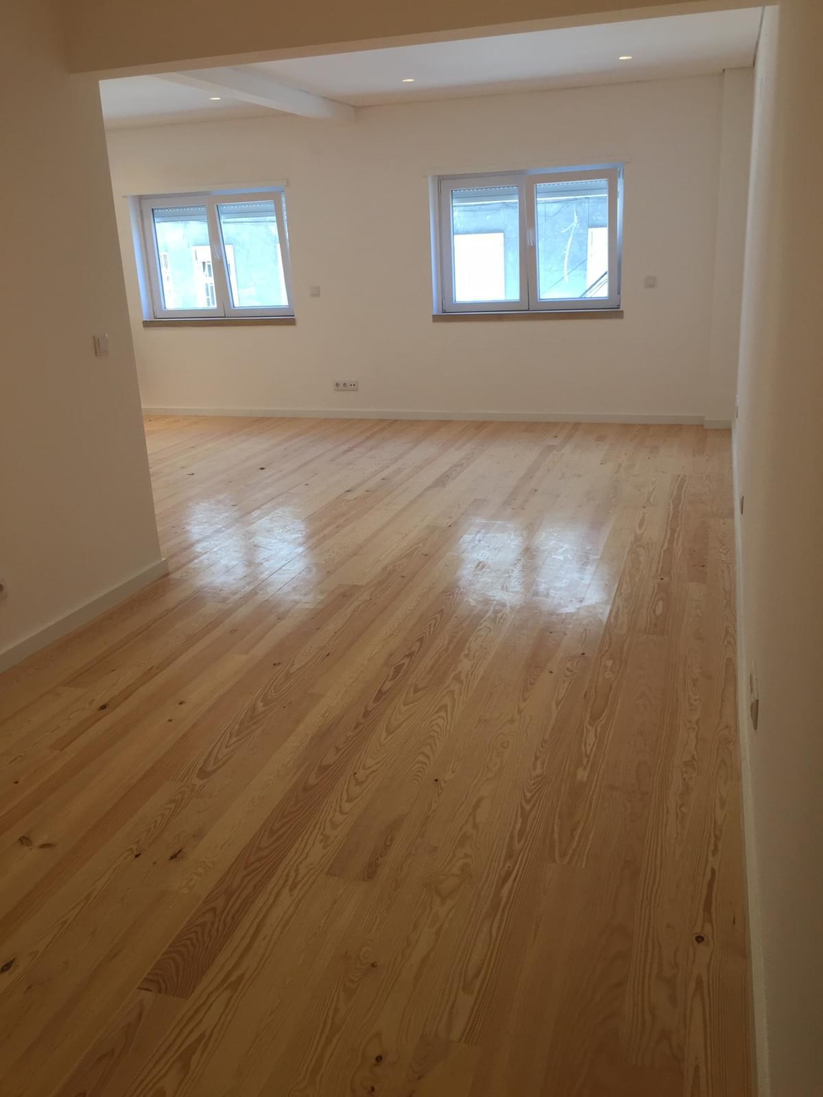 pf18802-apartamento-t1-lisboa-eaff5005-8653-4bea-9c16-1b32916276c5