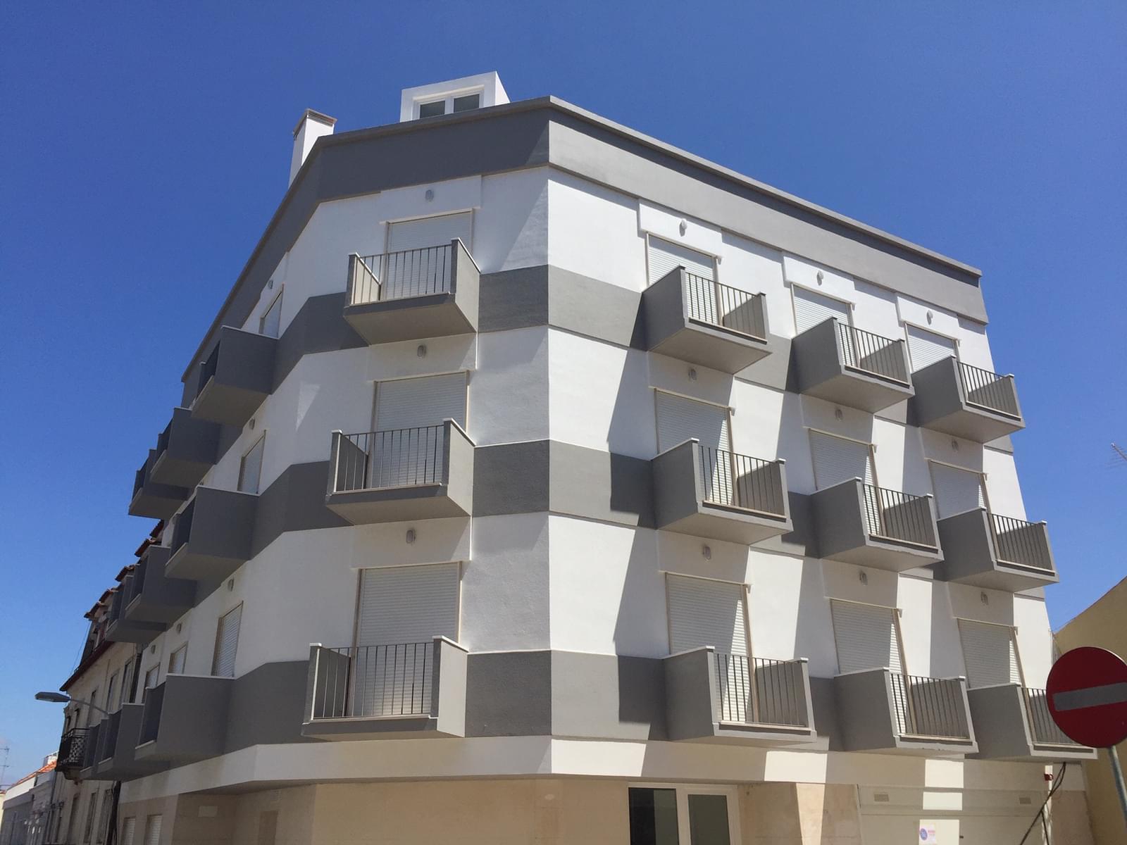 pf18802-apartamento-t1-lisboa-fa2da9c1-3724-4b4f-afce-483ebfb1f3f7