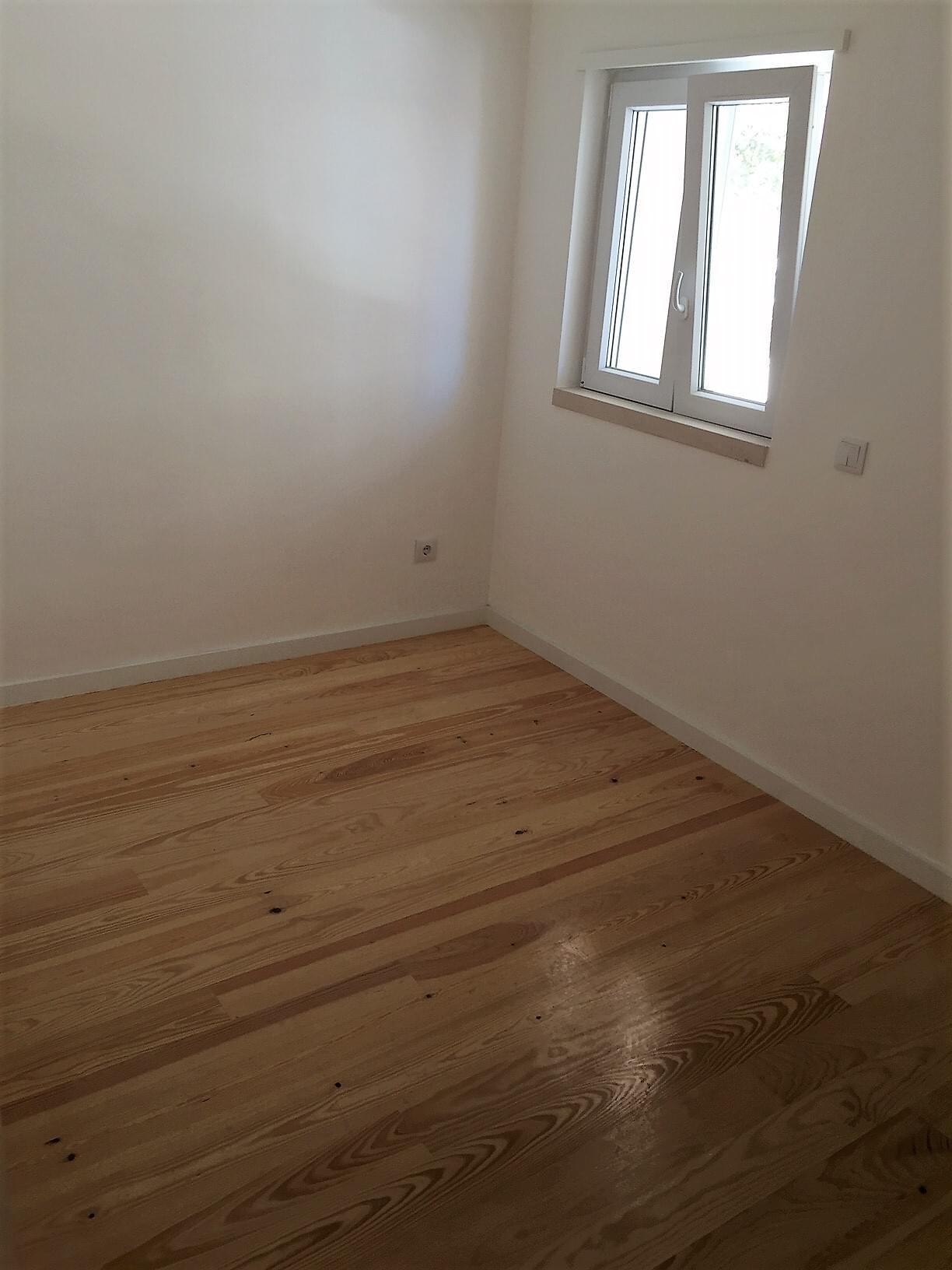 pf18802-apartamento-t1-lisboa-fee7aca4-03ac-430b-8634-123ca67f0e17